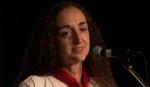 Maria Gunnoe